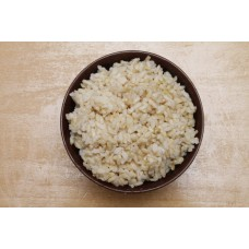 Brown Rice 玄米